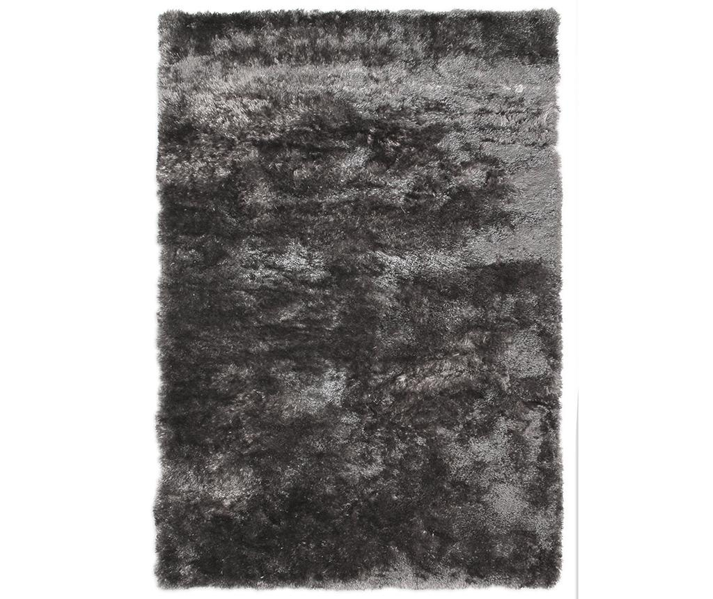 Covor Serenity Silver 80x150 cm