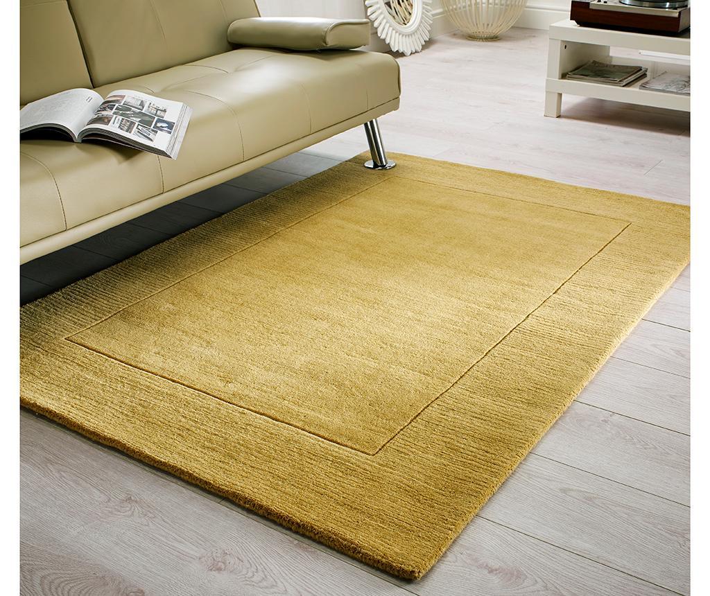 Tepih Siena Ochre 120x170 cm