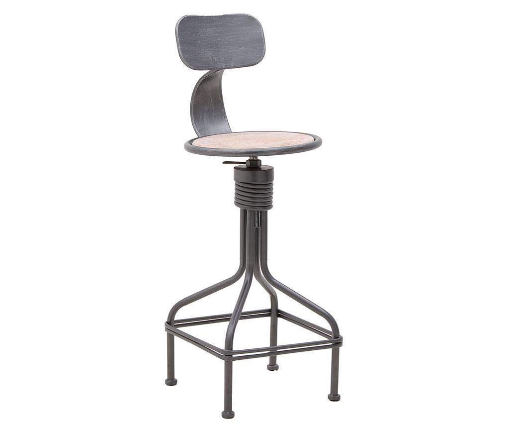 Barska stolica Andy