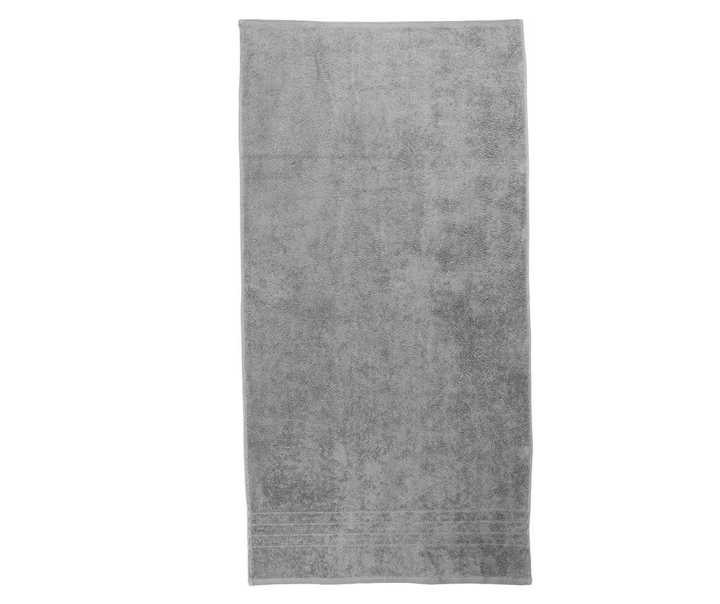 Prosop de baie Omega Pearl 70x140 cm