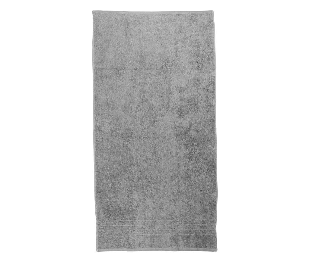 Ręcznik kąpielowy Omega Pearl 50x100 cm