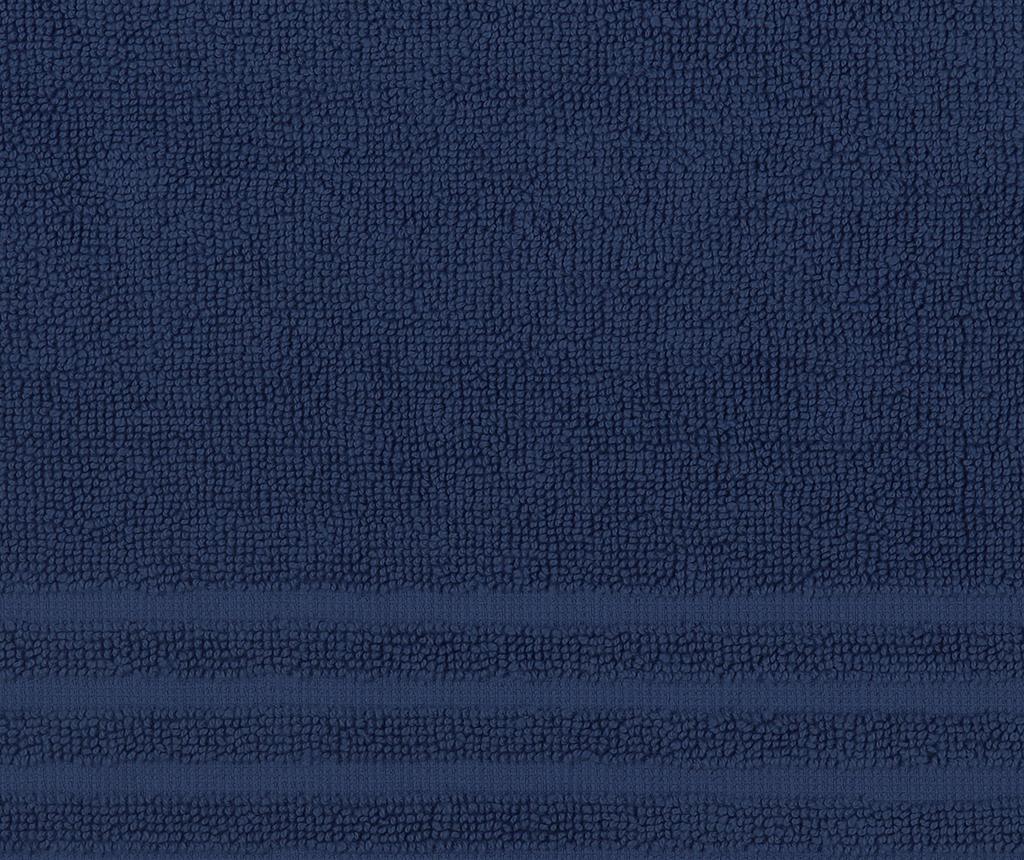 Covoras de baie Alfa Azur 50x70 cm