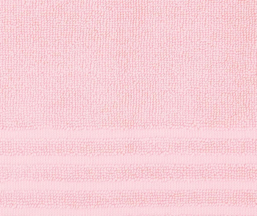 Alfa Pink Fürdőszobai szőnyeg 50x70 cm