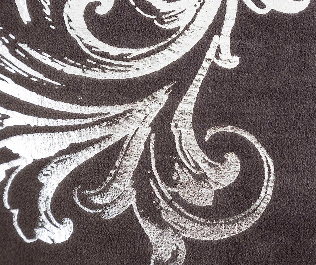 Aprilia Díszpárna 60x60 cm