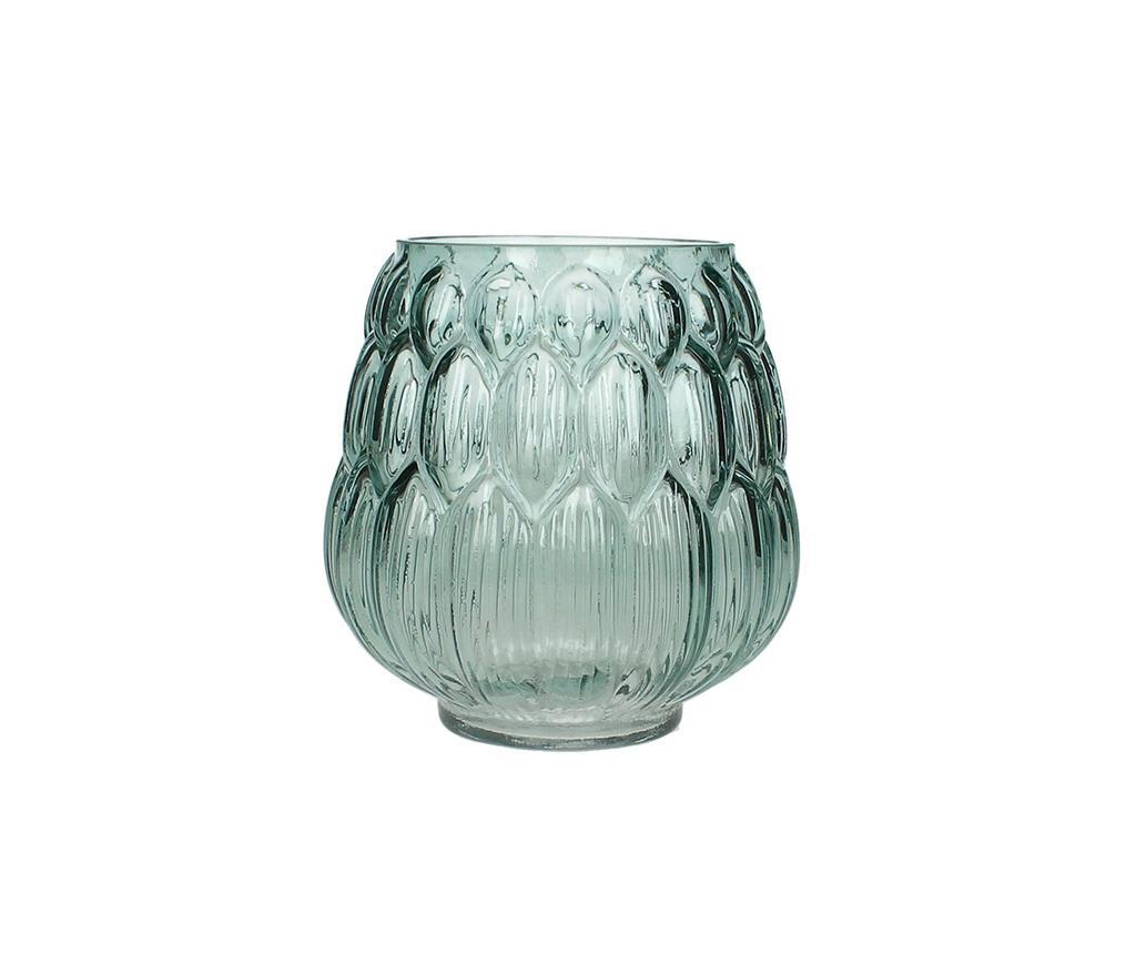 Vaza Petra S