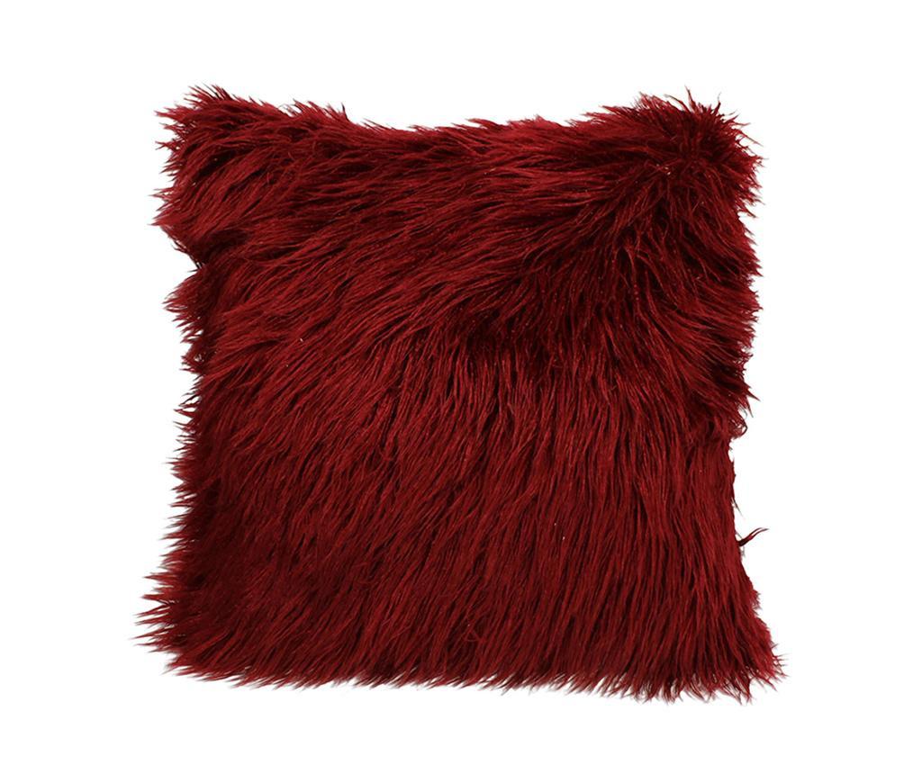Ukrasni jastuk Furry 45x45 cm