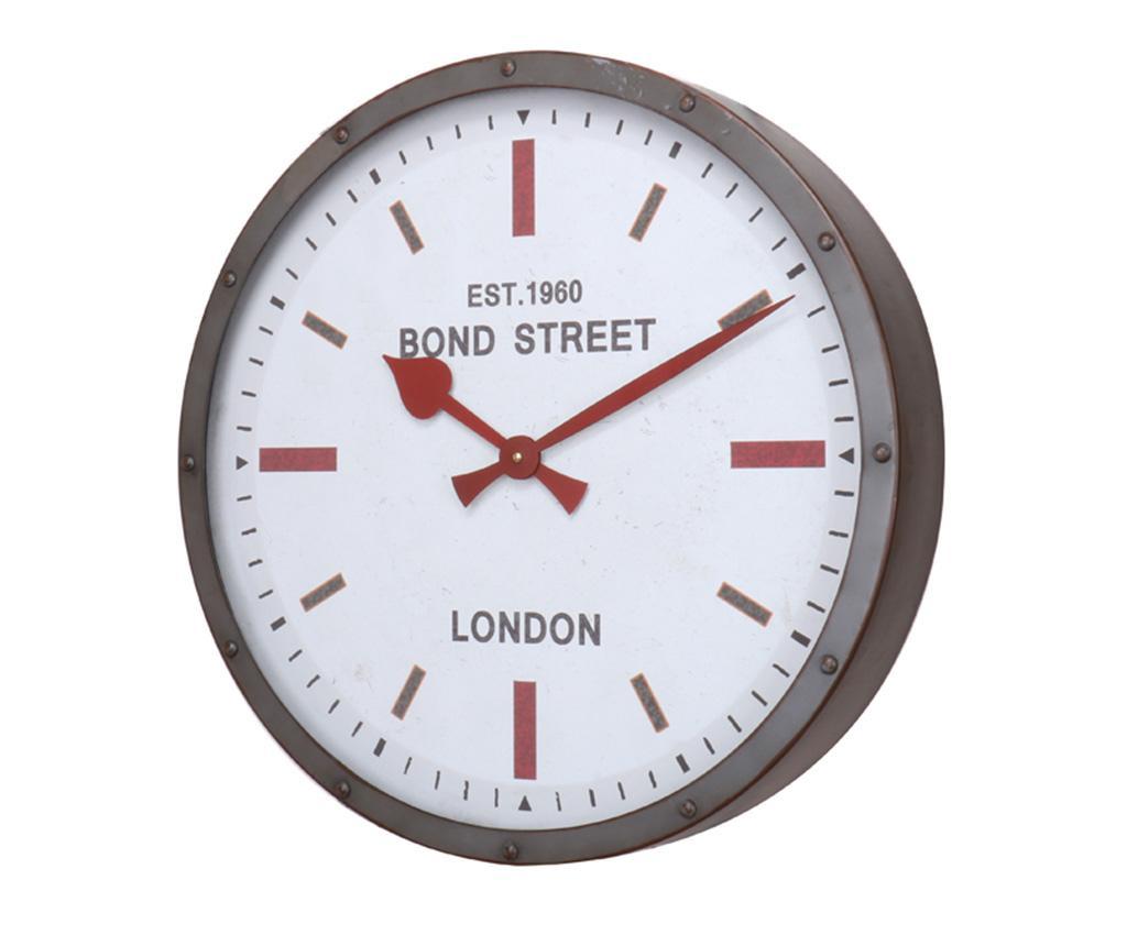 Stenska ura Bond Street