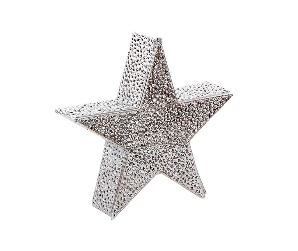 Držač za svijeću Scheherezade Star