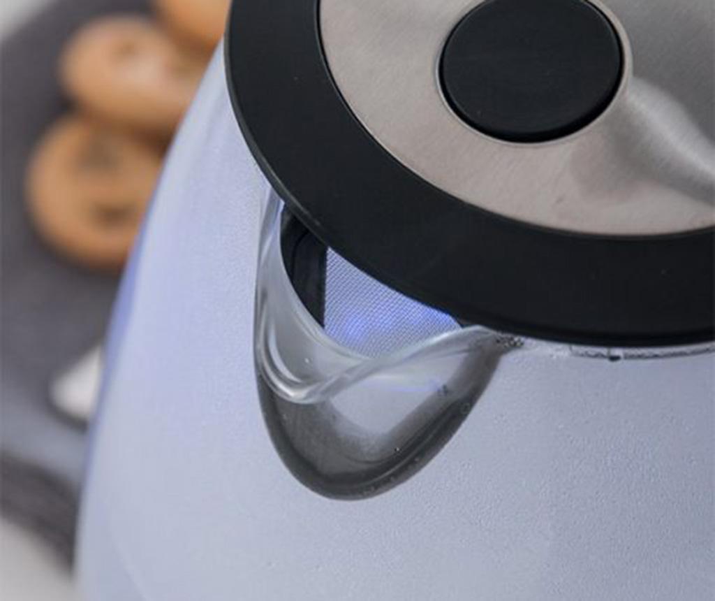 Električni kotliček InnovaGoods Simple 1.7 L