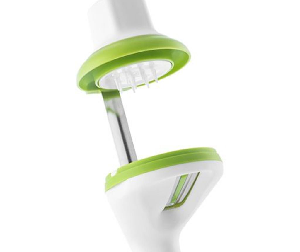 Spirálový kráječ na zeleninu 3v1 InnovaGoods Spiral