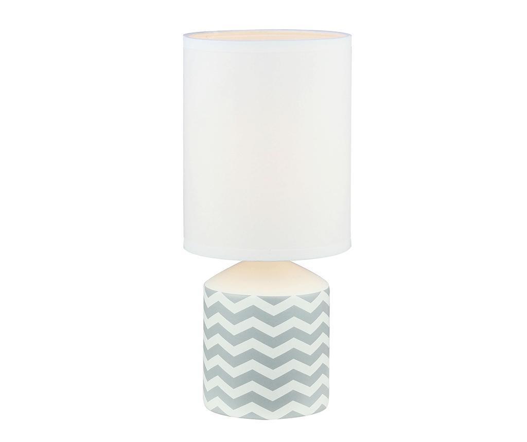 Stolna svjetiljka Josey
