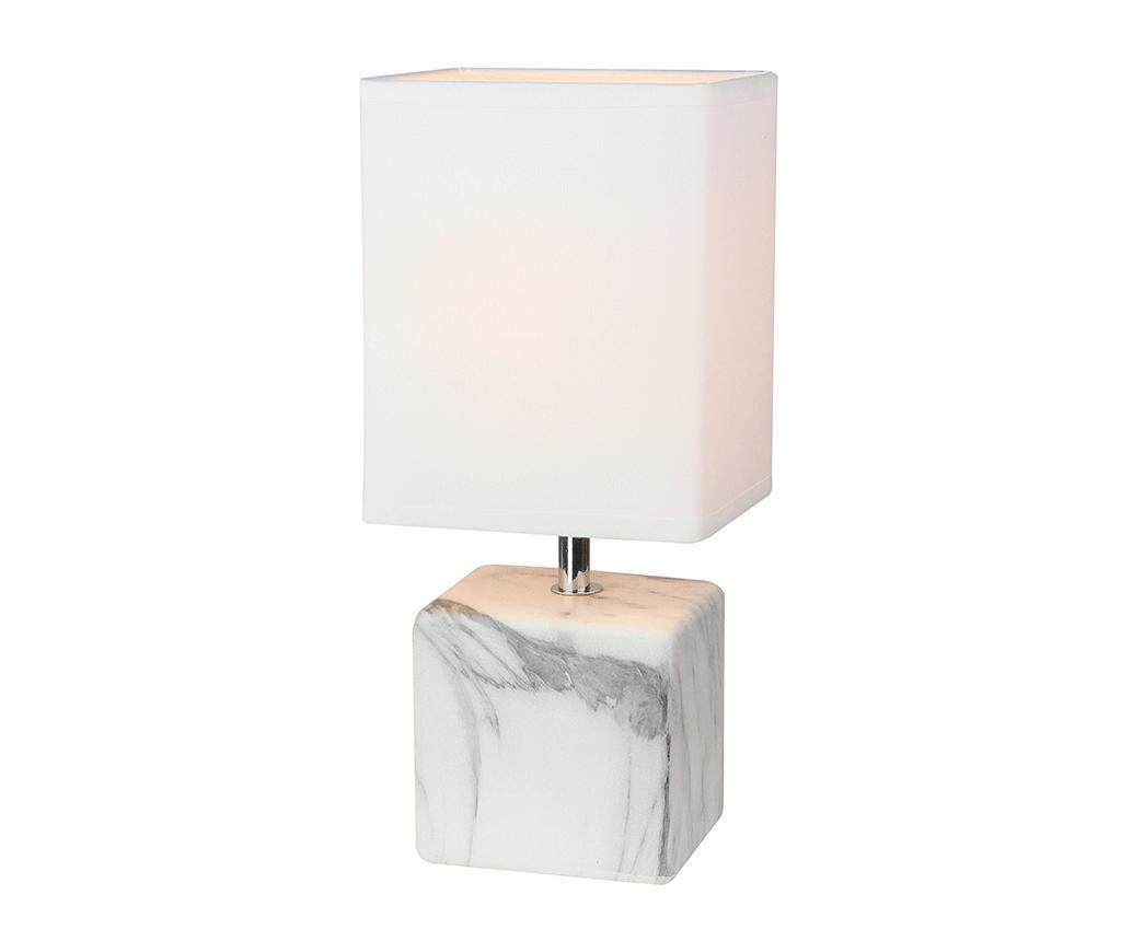 Dara Éjjeli lámpa