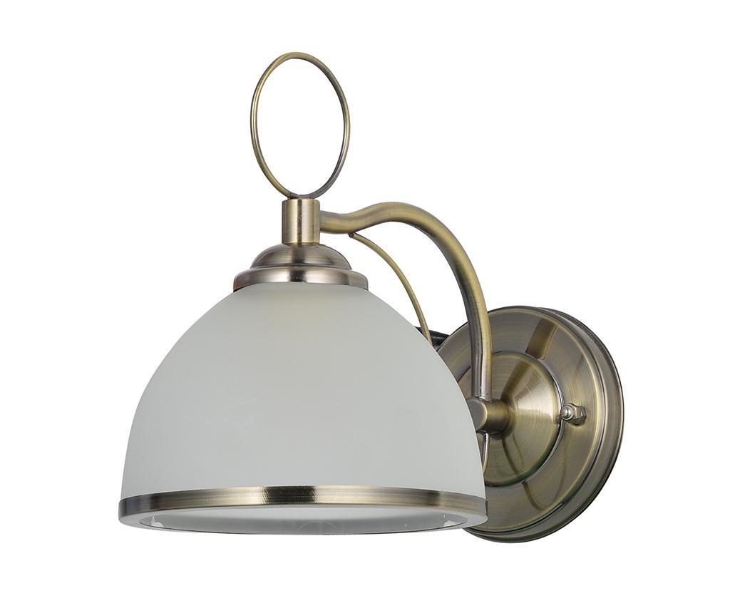 Cherise Fali lámpa