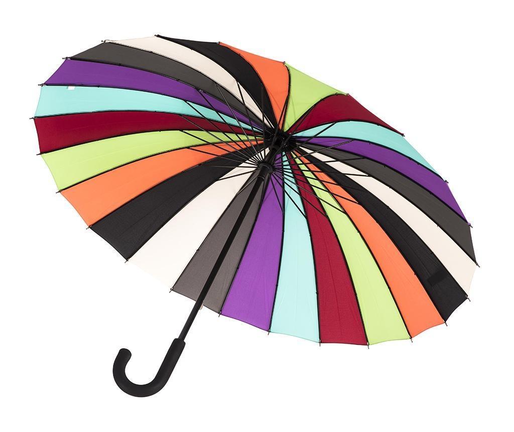 Umbrela Shanna Kaleidoscope