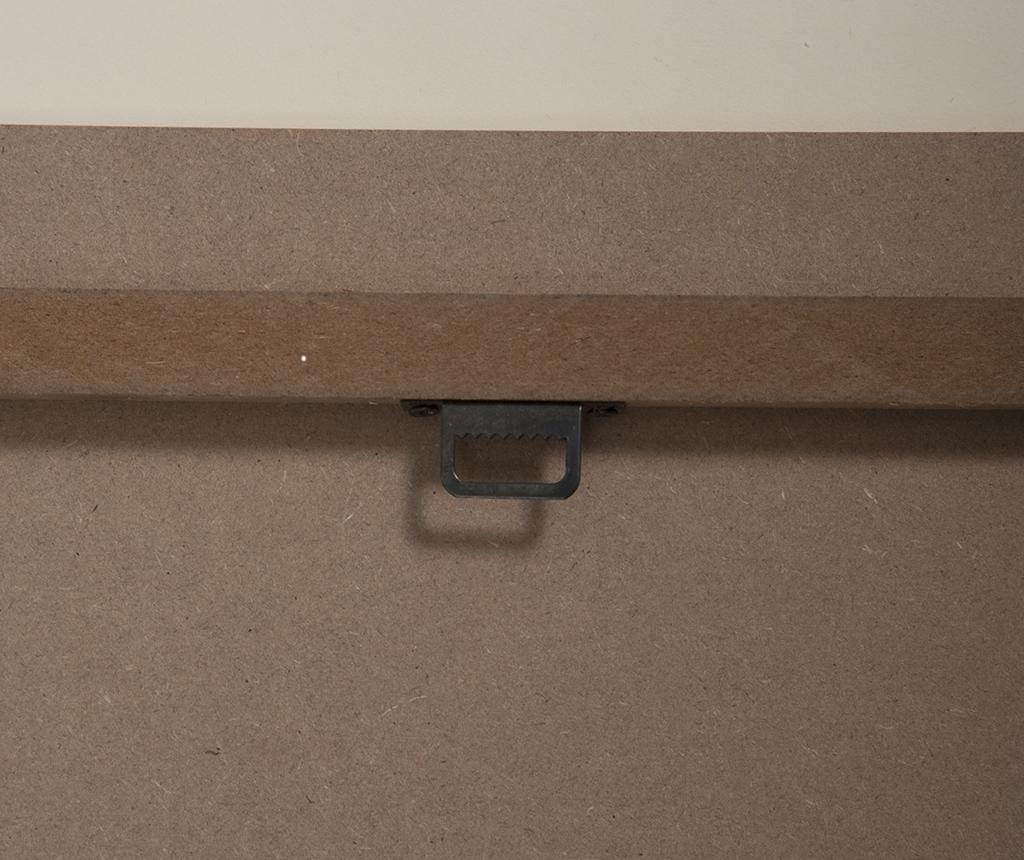 Decoratiune de perete Problem