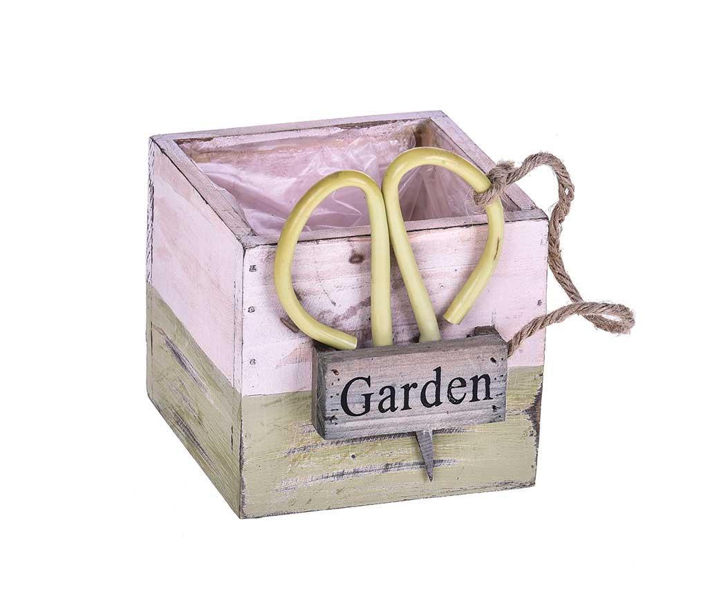 Garden Crafts Virágcserép