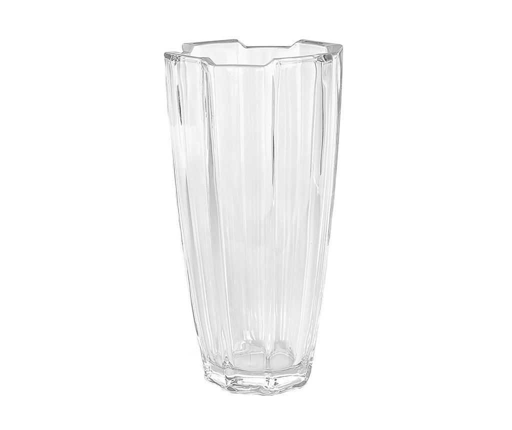 Vaza Margarette