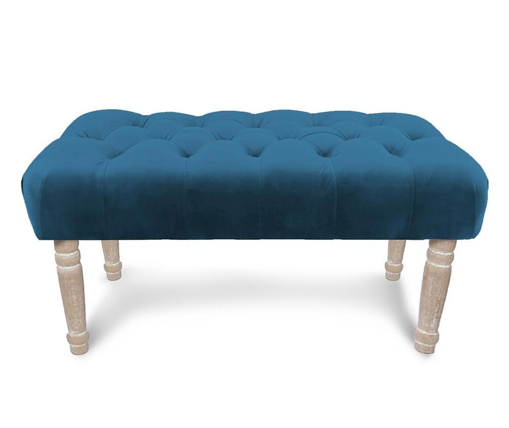 Klop Matrone Blue