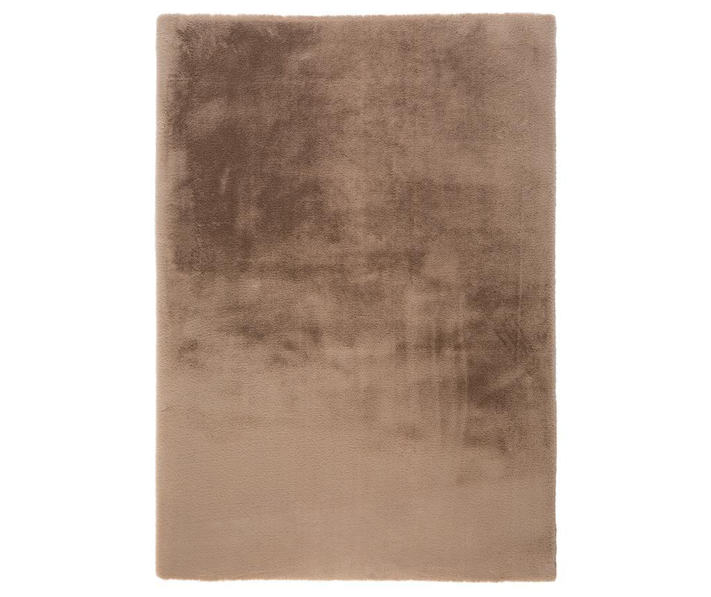 Covor Mambo Bej 120x160 cm