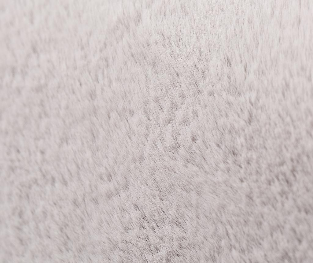 Covor Mambo Silver 160x230 cm