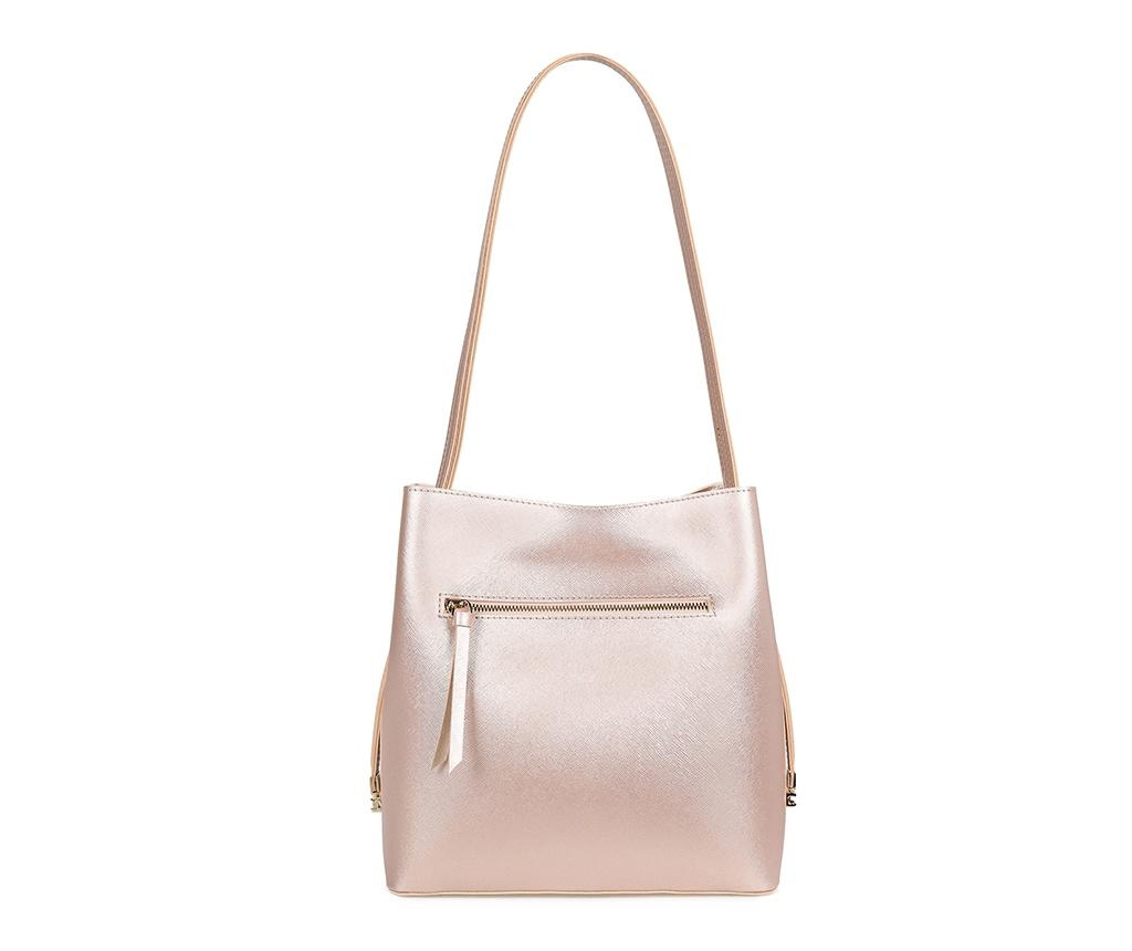 Torba Erindale Rose Gold