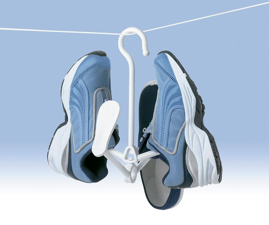 Držalo za čevlje Almond