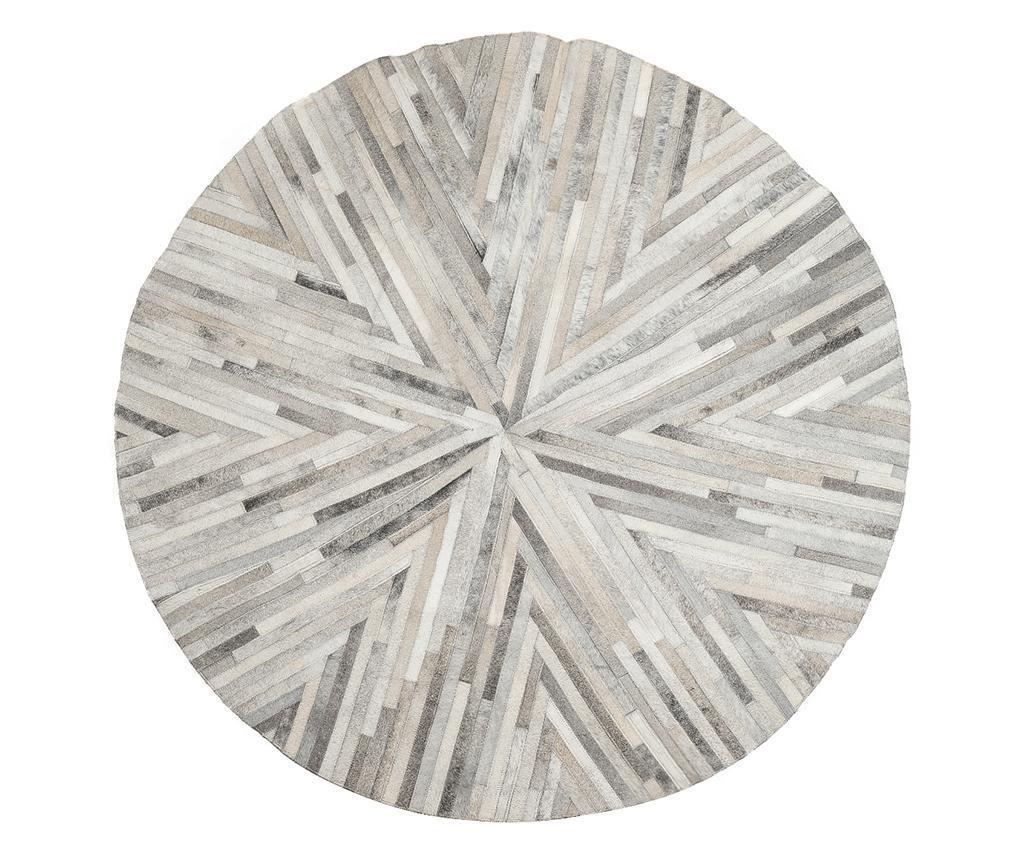 Tepih Arctic Star Grey 150 cm