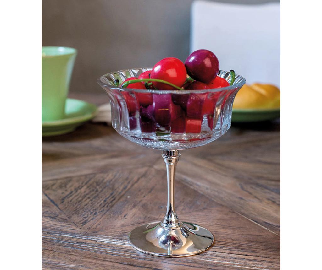 Cupa pentru desert Saphire 250 ml