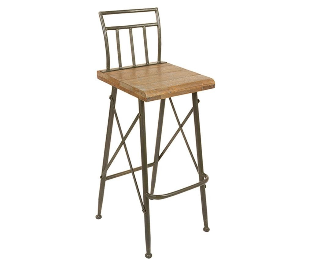 Barski stol Cerys