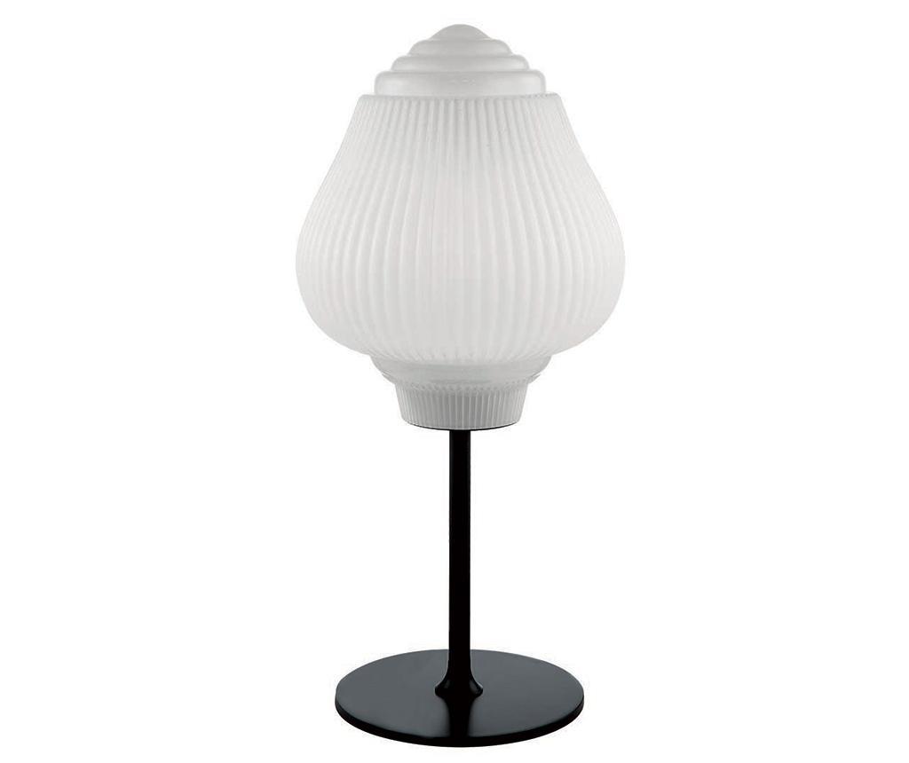 Boho Éjjeli lámpa
