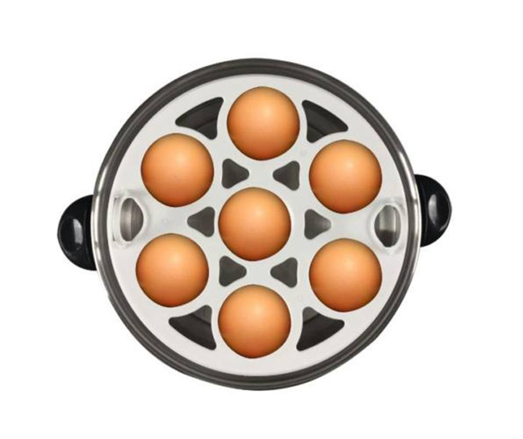 Aparat za kuhanje jajc Josef