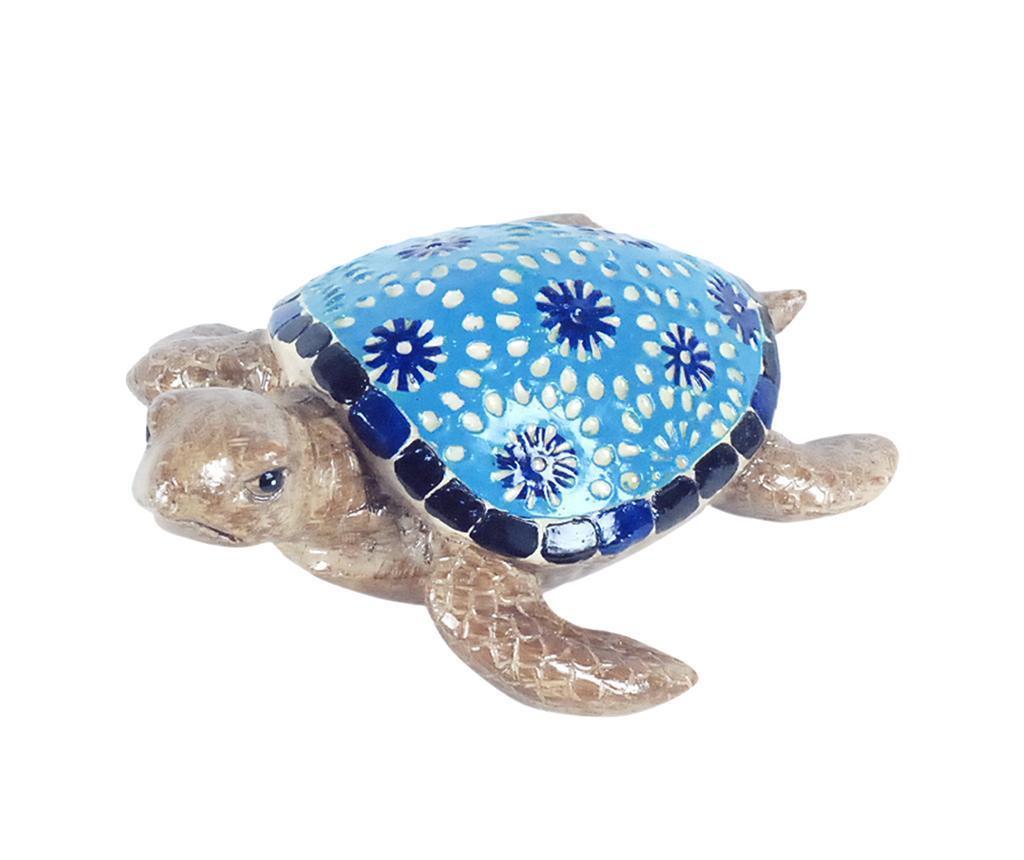 Decoratiune Tortoise