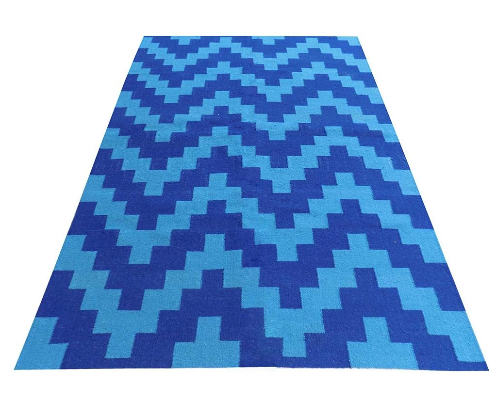 Tepih kilim Modern 150x240 cm