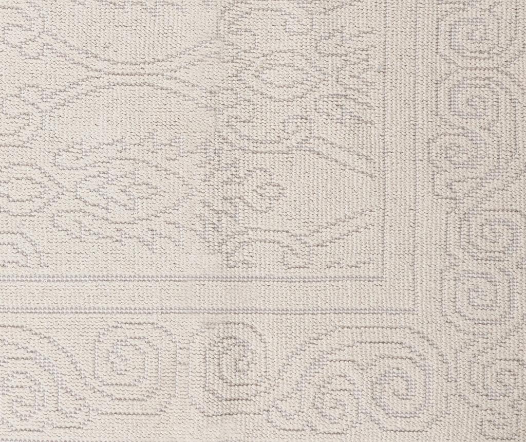 Tepih Ottoman Cream 80x150 cm