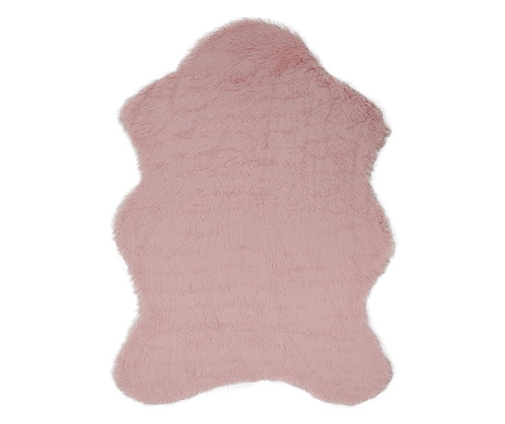 Covor Tav Powder 80x105 cm