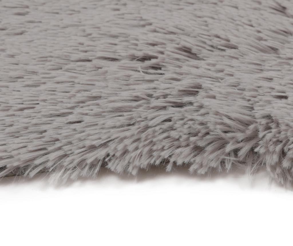 Covor Tav Grey 100x160 cm