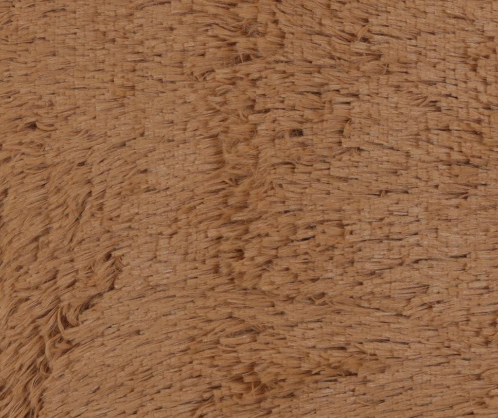 Covor Tav Brown 100x160 cm