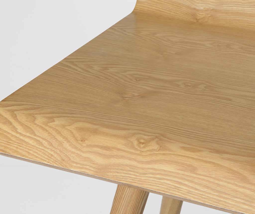 Radni stol Falima