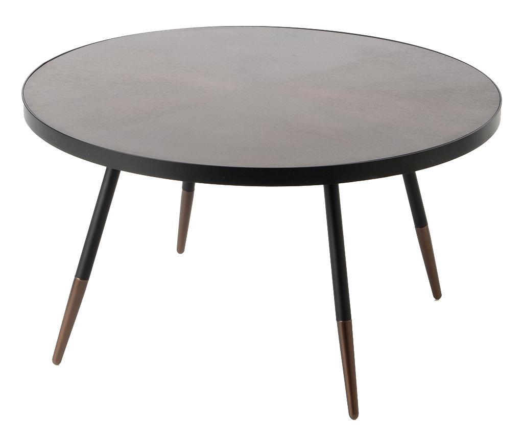 Stolić za kavu Martin Round M