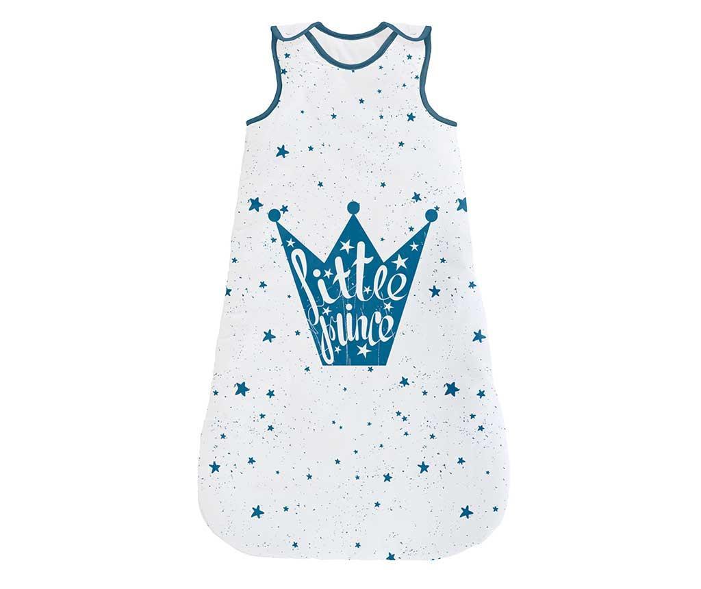 Sac de dormit pentru copii Little Prince 12-24 luni