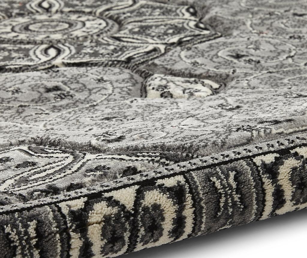 Covor Heritage Silver 160x230 cm