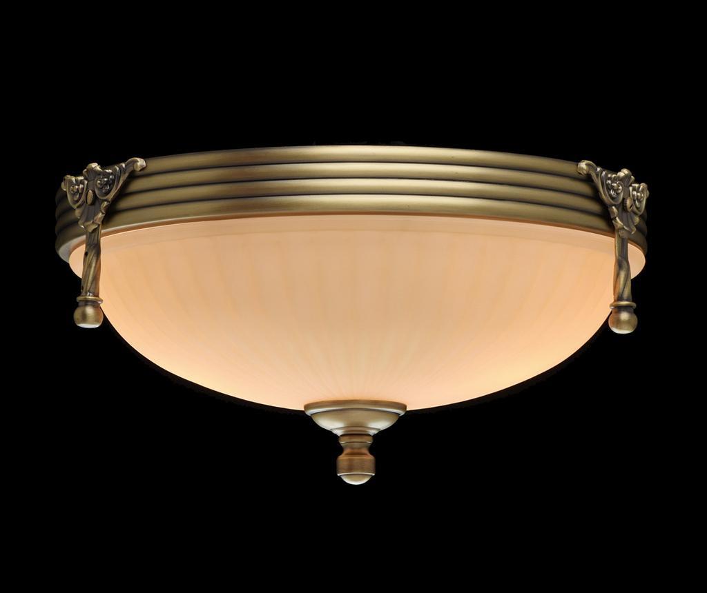 Stropna svjetiljka Aphrodite