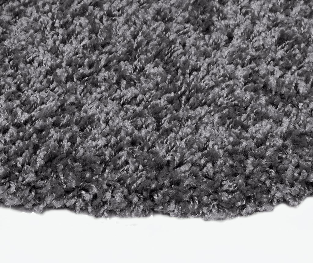 Thais Grey Szőnyeg 133x190 cm