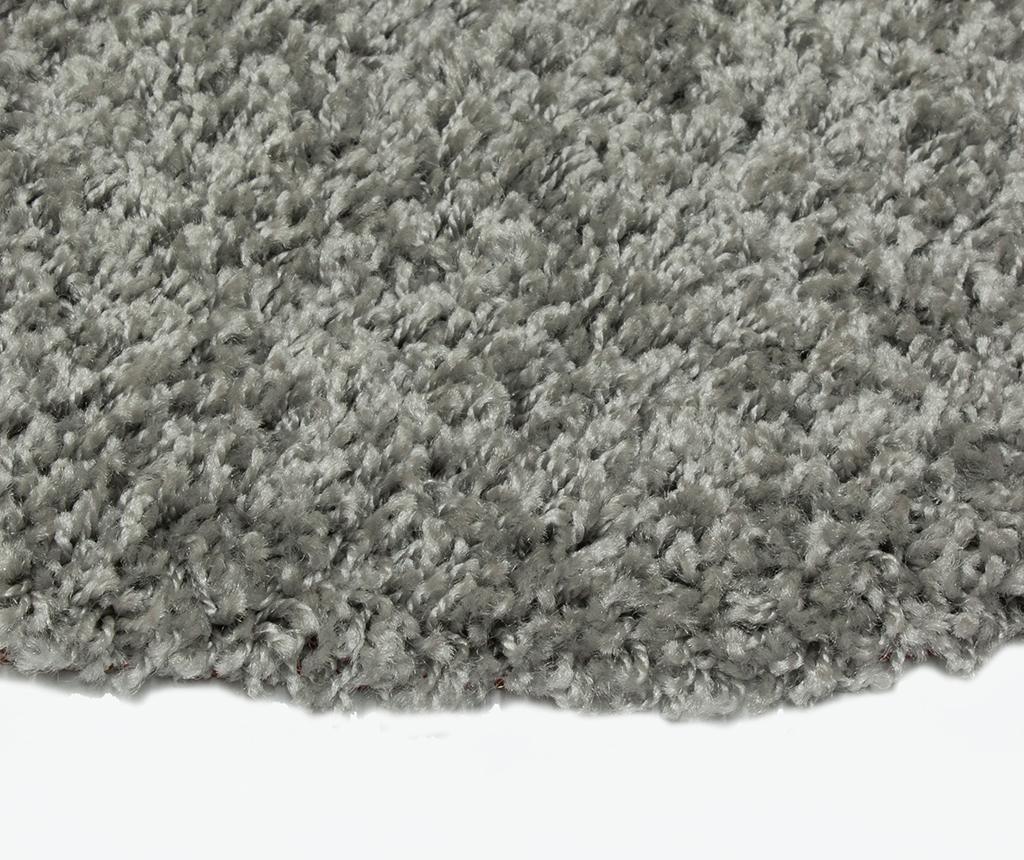 Thais Silver Szőnyeg 57x110 cm
