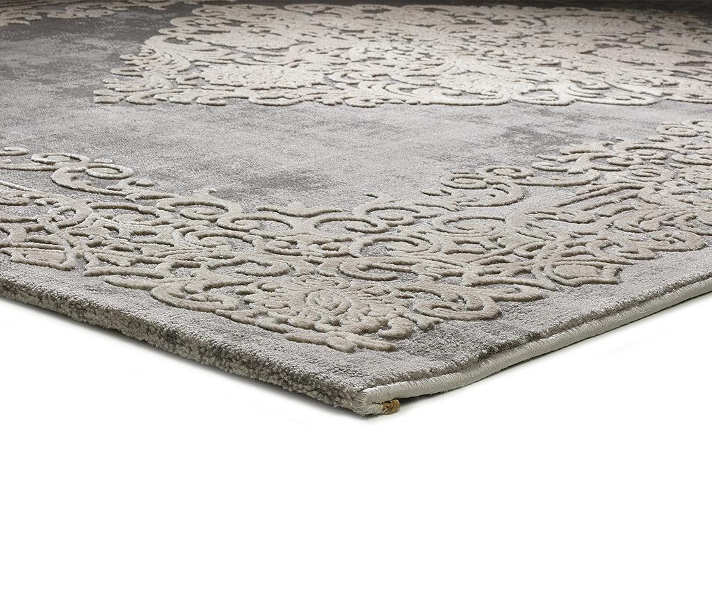 Covor Izar Rhombus 120x170 cm