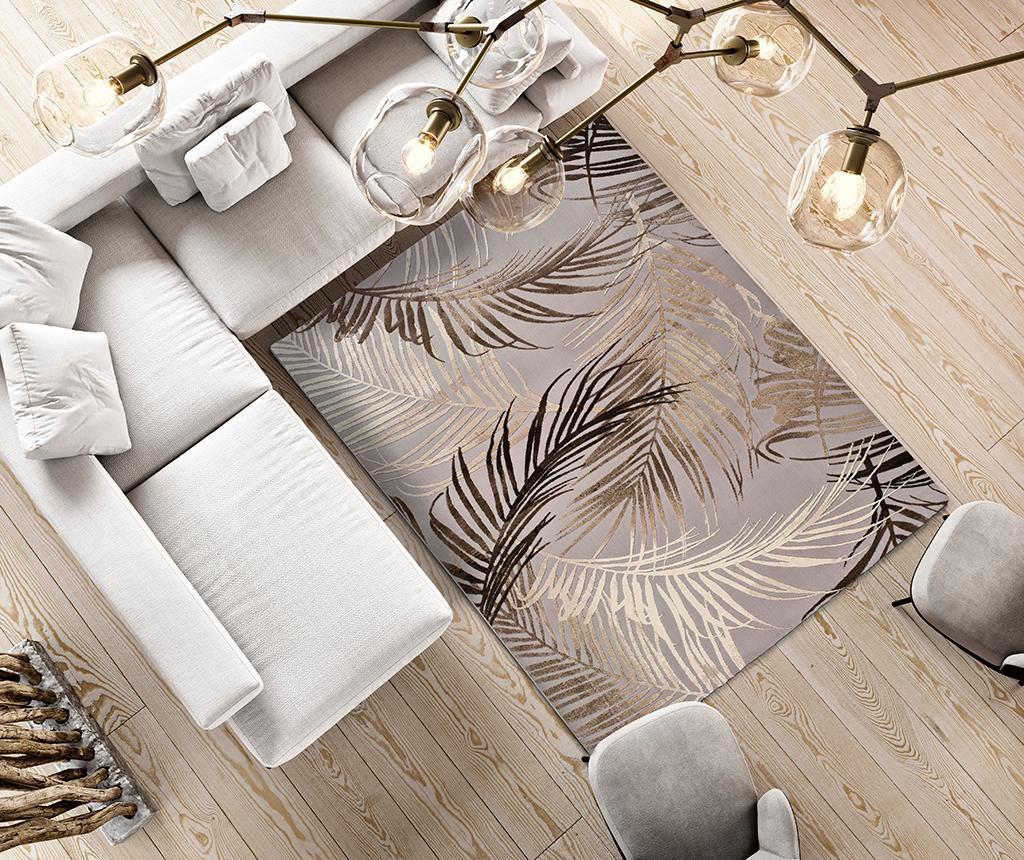 Covor Izar Feathers 120x170 cm