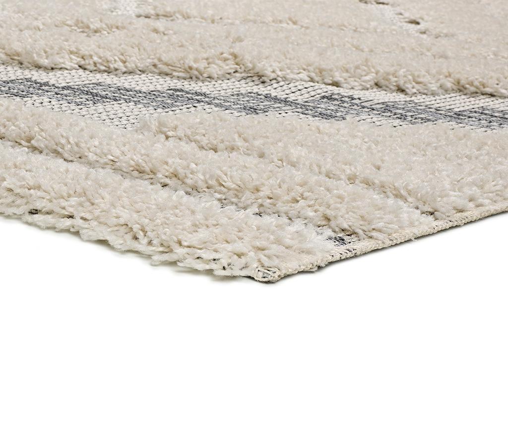 Cheroky Rhombus Szőnyeg 155x230 cm