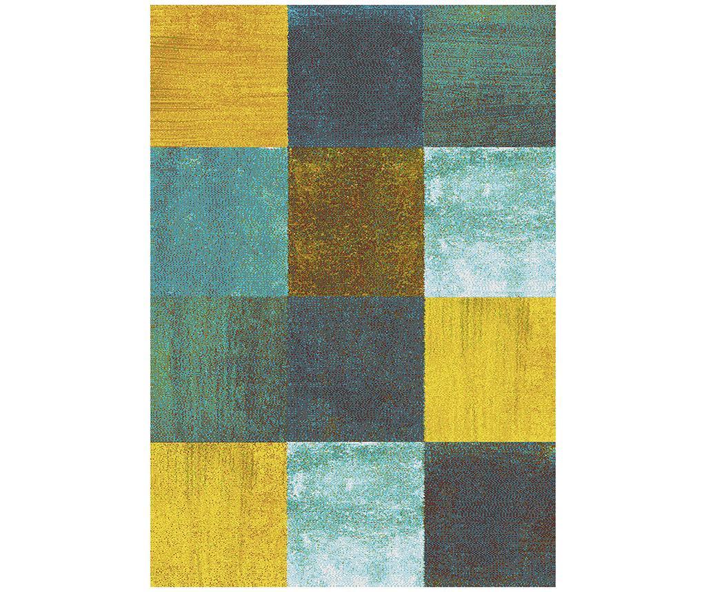 Moar Square Szőnyeg 60x120 cm