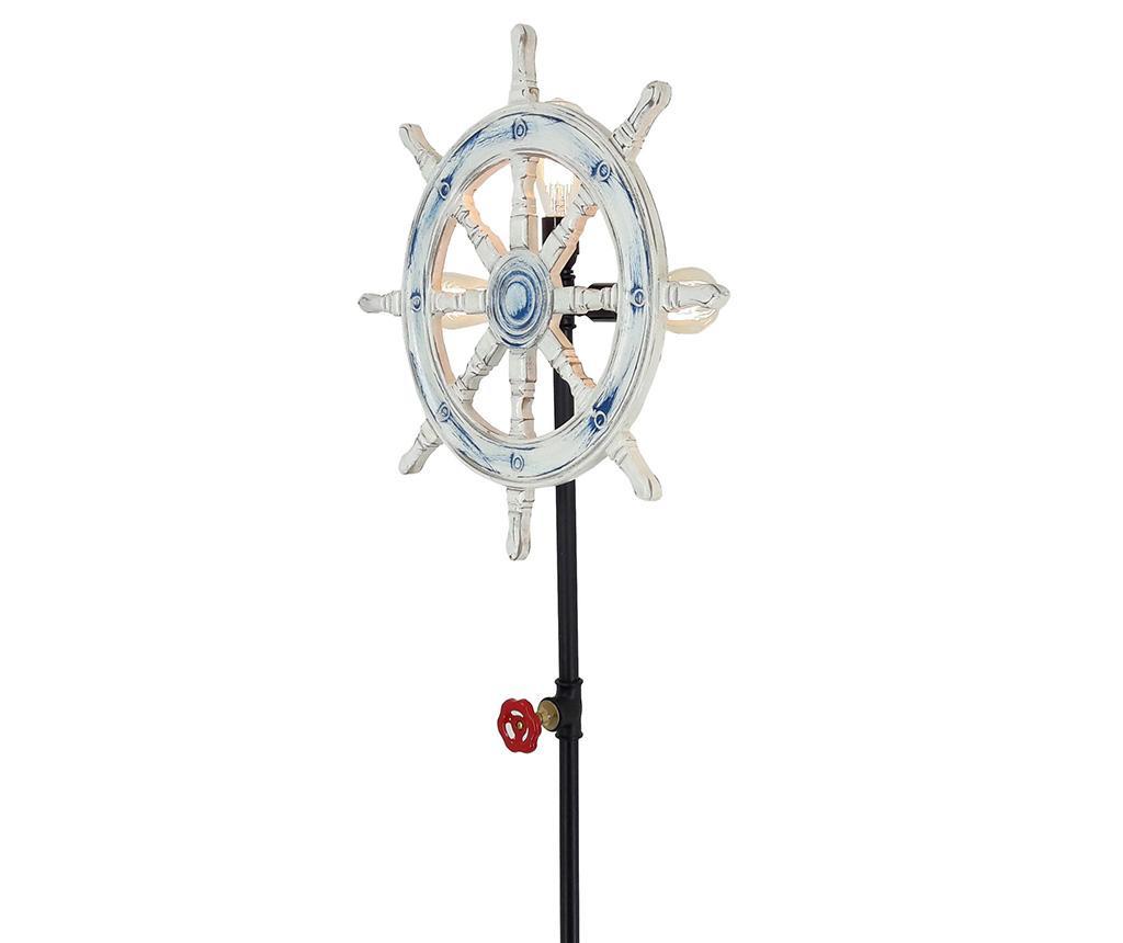 Lampadar Sailing Weel