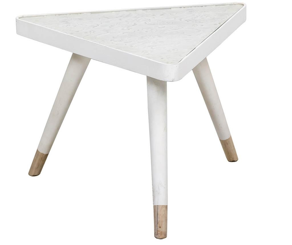 Stolić za kavu Surat Triangle